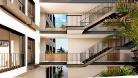 Image No.17-Appartement de 2 chambres à vendre à Los Boliches