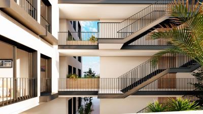 patios-interiores