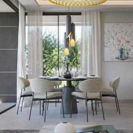 Aquamarina-living-room-corner