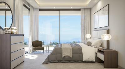 Aquamarina-master-bedroom