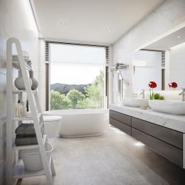 Aquamarina-main-bathroom