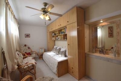 bedroom1stfloor