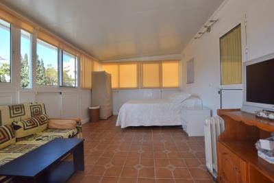 bedroom2upstairs