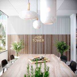 Jade-Tower-Zonas-Comunes-8