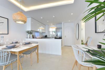 04-living-kitchen