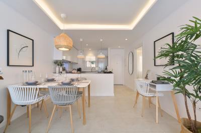 05-living-kitchen