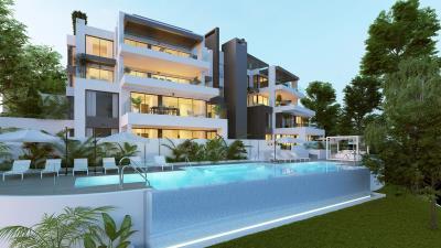 Aqualina---NVOGA-Developments-piscina-abajo