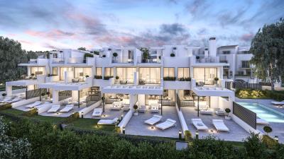 WEST-BEACH---NVOGA-Marbella-Realty-5-l6v1fGLhz4c-