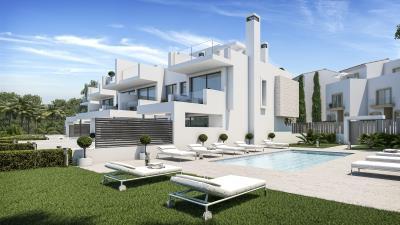 WEST-BEACH---NVOGA-Marbella-Realty-1-S9QhLTGhEEk-