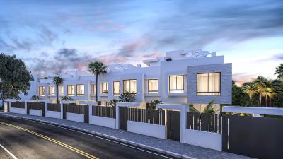 WEST-BEACH---NVOGA-Marbella-Realty-3-tbtVXQpmMq1-