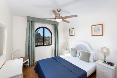 2_Delta_Mar_Suites_Bedroom_04