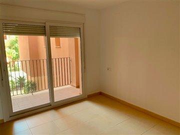 2nd-bedroom-11811