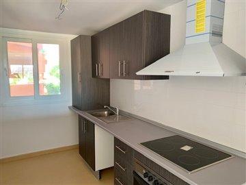kitchen-11811