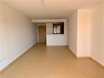 living-room-11811