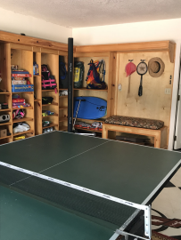 ZZ-Game-Room-Garage