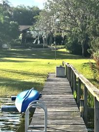 I-Overlook-Boardwalk-looking-toward-House