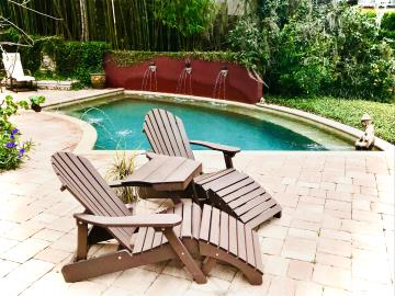 J-Overlook-Open-Pool-Fountain-Patio