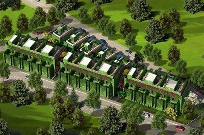 deluxe-villas-on-a-exclusive-development-in-g