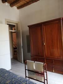 008---master-bedroom