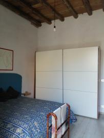 009---master-bedroom