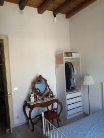 012---Bedroom-2