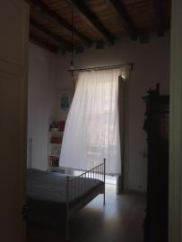 013-Bedroom-2