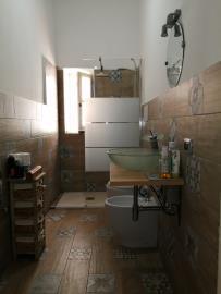 016---Master-Bathroom