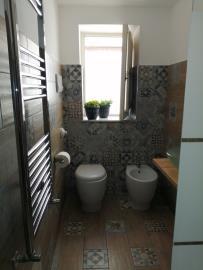018---Bathroom-2