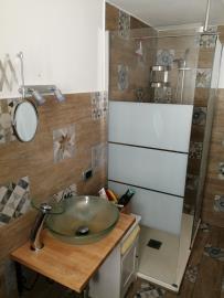 019---Bathroom-2