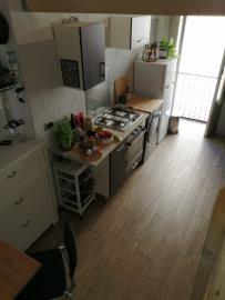 022---view-of-kitchen-from-landing