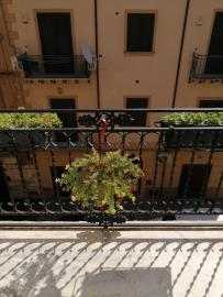 025---Bedroom-2-balcony