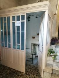 029---Entrance-to-independent-office_studio_workshop_storage