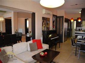 Image No.10-Villa de 5 chambres à vendre à Konia