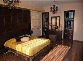 Image No.14-Villa de 5 chambres à vendre à Konia