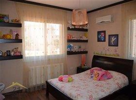 Image No.15-Villa de 5 chambres à vendre à Konia