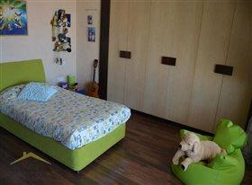 Image No.16-Villa de 5 chambres à vendre à Konia
