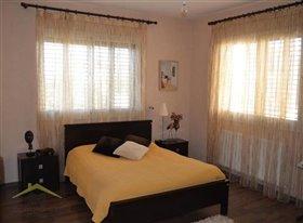 Image No.17-Villa de 5 chambres à vendre à Konia
