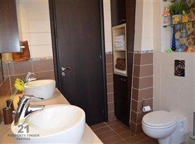 Image No.18-Villa de 5 chambres à vendre à Konia