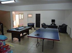 Image No.20-Villa de 5 chambres à vendre à Konia