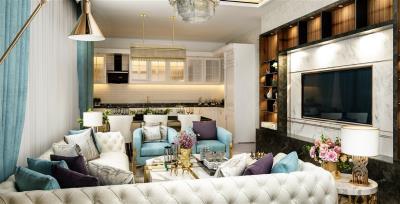 Livingroom--4-