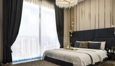1st-Bedroom--3-