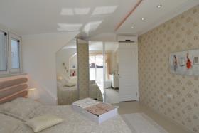 Image No.16-2 Bed Duplex for sale