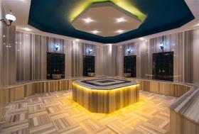 Image No.12-Appartement de 1 chambre à vendre à Kargicak