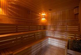 Image No.13-Appartement de 1 chambre à vendre à Kargicak