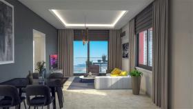 Image No.8-Duplex de 2 chambres à vendre à Kargicak