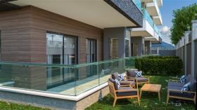 Image No.10-Duplex de 2 chambres à vendre à Kargicak