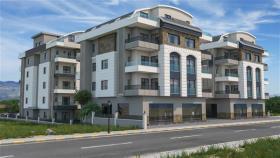Image No.7-Appartement de 2 chambres à vendre à Oba