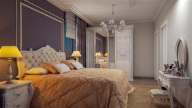 Image No.11-Appartement de 2 chambres à vendre à Oba