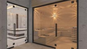 Image No.15-Appartement de 2 chambres à vendre à Oba