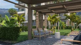 Image No.16-Appartement de 2 chambres à vendre à Oba